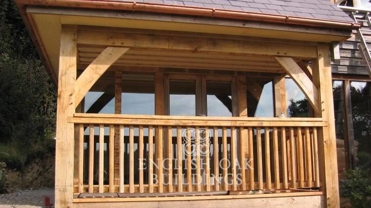Oak-porch-veranda-755x424